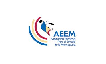 AEEM-Logo