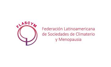 FLASCYM-Logo