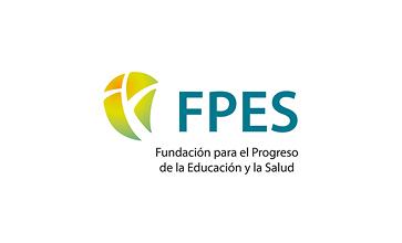 FPES-Logo