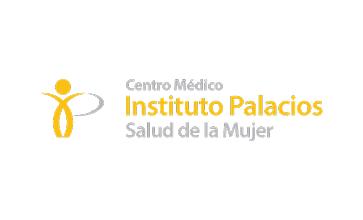 Inst.Palacios-Logo