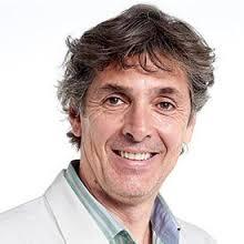 Jose Maria Fernandez Moya