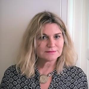 M-Teresa-Climet-Catala