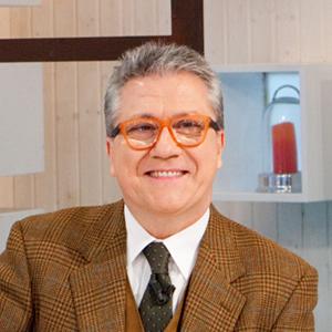 dr-Neyro