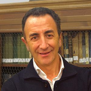 dr-Nicolas Mendoza