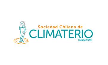 logo_Soc-Chilena-Climaterio