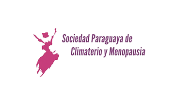 logo_Soc-Paraguaya-CyM